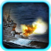 ShipFighter icon