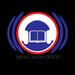 BBC Nepali + FM
