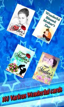Wonderful Mother's Day Whisper apk screenshot