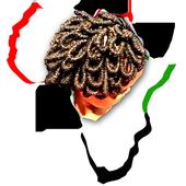 Shine My Locs & Braids icon