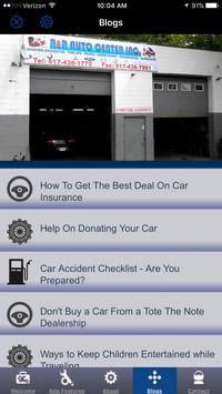 R&R Auto Center screenshot 3