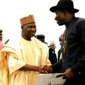 PDP Transformation Milestones icon