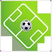 Botolat - بطولات icon
