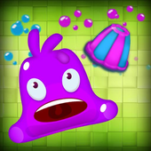 Hungry Jelly icon