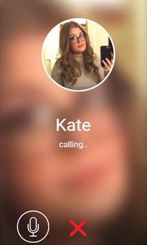 OKDate - Make new friends screenshot 3