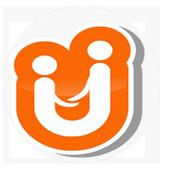 Randevu icon