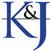 Kroll & Johnson icon