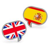 Mini-rozmówki angielski-hiszpański icon