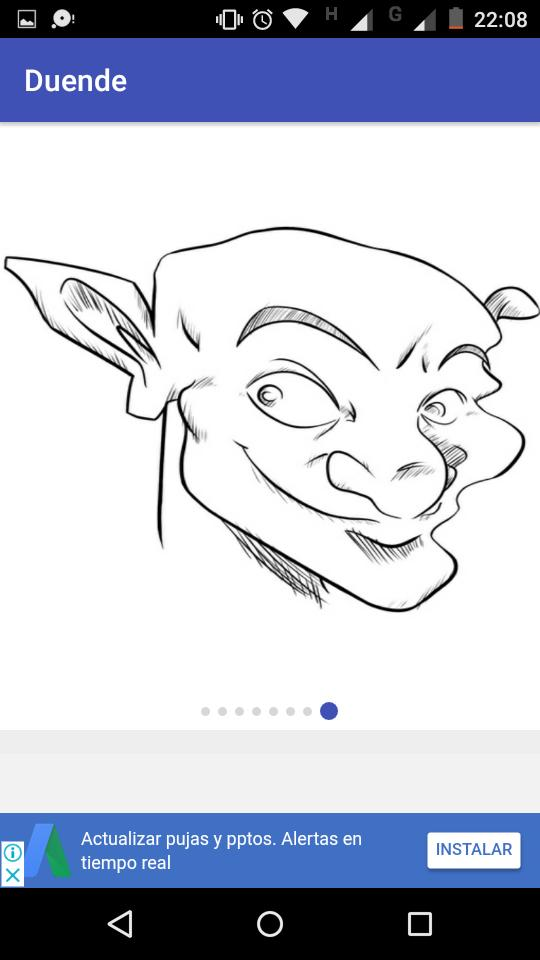 Cómo Dibujar Personajes De Clash Royale для андроид