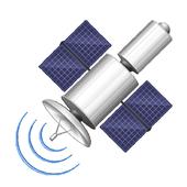 GEOCONTROL GPS icon