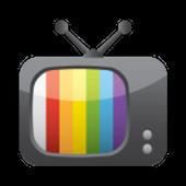 Icona IPTV Extreme