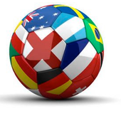 Teams and Tournament Generator icon