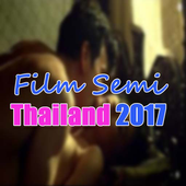 Film Semi Thailand for Android - APK Download