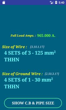 Ground wire size for 30 amp circuit choice image wiring table and ground wire size for 30 amp circuit gallery wiring table and ground wire size 50 amp greentooth Image collections