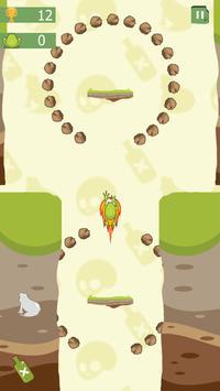 Frogs Jump screenshot 2