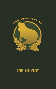 Frogs Jump screenshot 6
