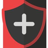 Memory Card Virus Scan icon