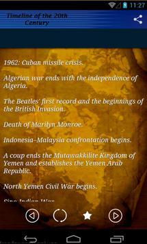 History of the 20th Century screenshot 10