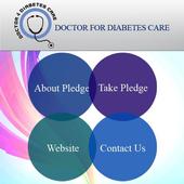 D4DC icon