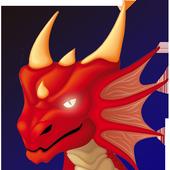 Dragon Rush 3D icon