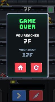 Tower Ranger screenshot 2