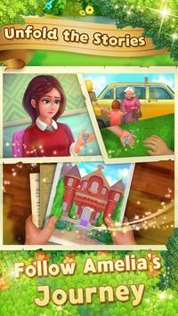 Royal Garden screenshot 3