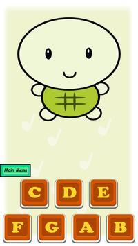 Music Game screenshot 3