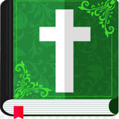 Tamil Bible  தமிழ் பைபிள் (Full Version) icon