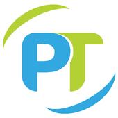PeaceTalk KSA icon
