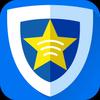 Star VPN icono