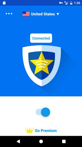 Download Star Vpn Latest 1 4 Android Apk