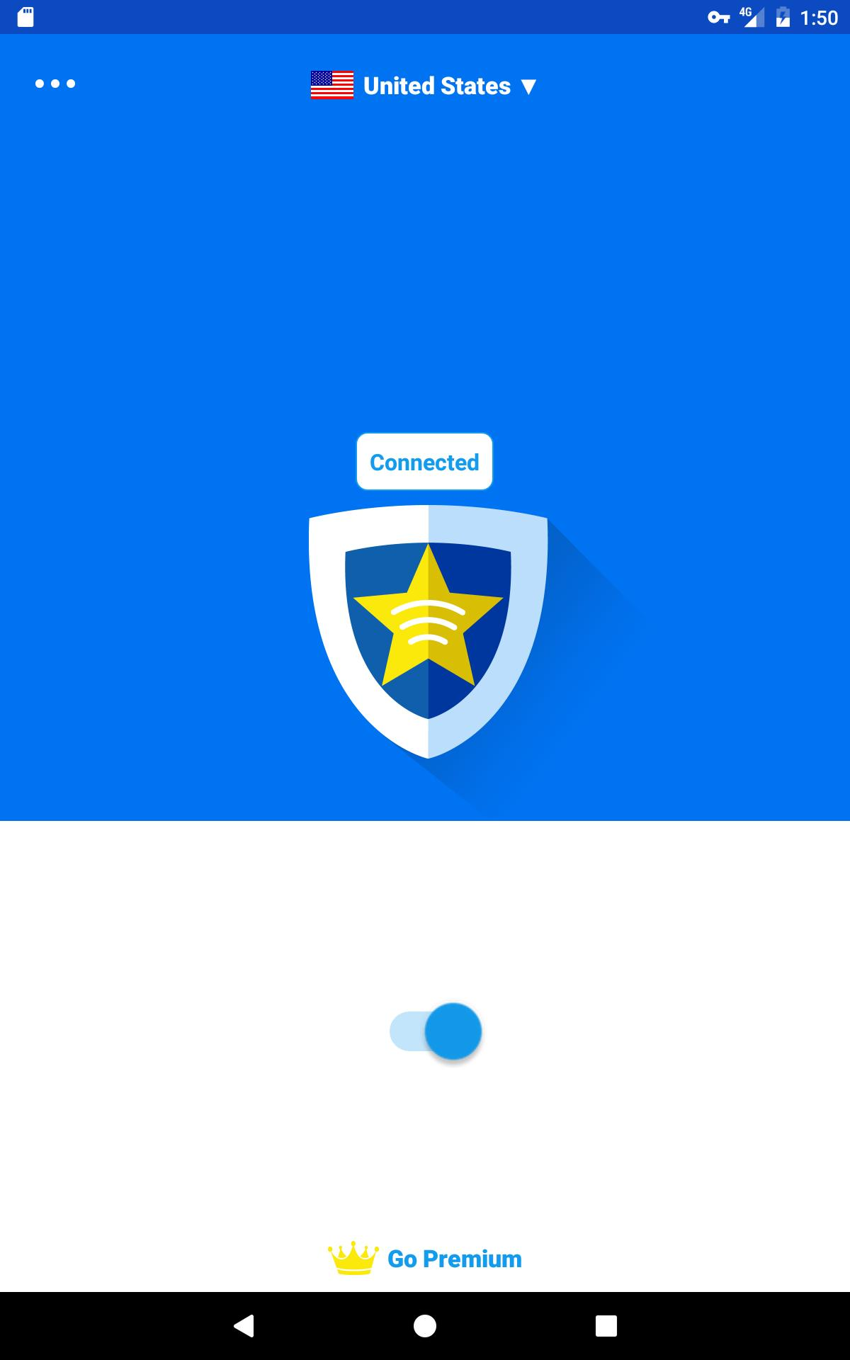 Star VPN for Android - APK Download