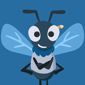 PeachFly icon