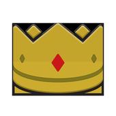 Wisdom Throne icon