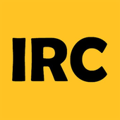 International Rescue Committee icon