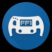 FantaF1 icon