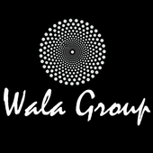 WalaGroup icon
