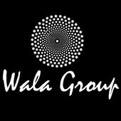 WalaGroup icon