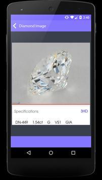 WalaGroup screenshot 5