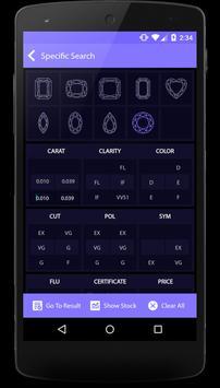 WalaGroup screenshot 2