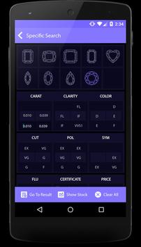 WalaGroup apk screenshot