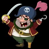 Pirate Name Generator icon