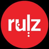 rulz - רולז מבית בלייזר icon