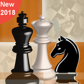 Chess New Game 2018 icon