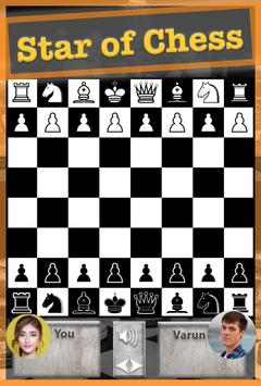 Chess New Game 2019 screenshot 3