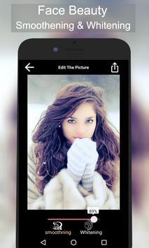 Expert Photo Editor apk screenshot