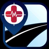 RoadSafe icon