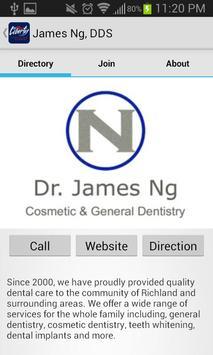 Christian Business Directory screenshot 2