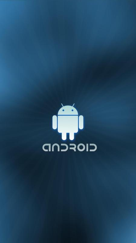 Droid Wallpapers poster Droid Wallpapers screenshot 1 ...