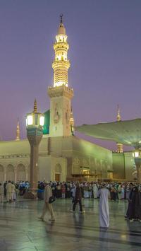 Medina Wallpapers screenshot 2
